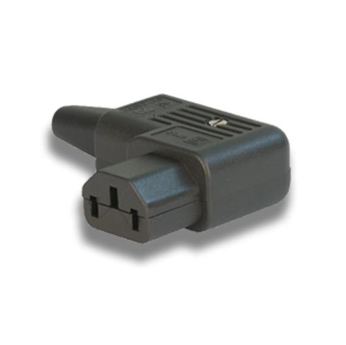 Quail Electronics Inc. - Connectors