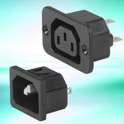 Inlets / Outlets